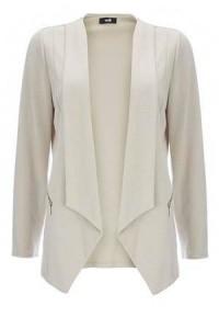 vest Blazer xuất khẩu xịn